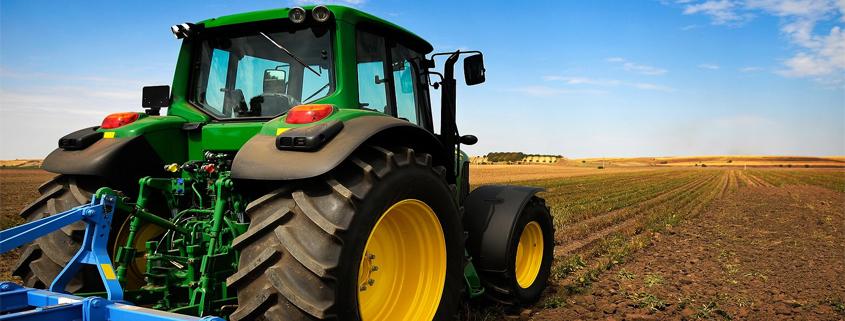Agricultural Link